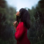 The Condition of Prayer Most People Overlook
