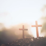 6 Beautiful Truths about the Crucifixion