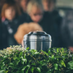 Does the Bible Address Cremation?