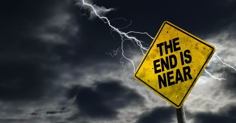 Is the Apocalypse and Signs of the End Mentioned in the Bible?
