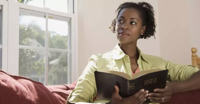 Is 'Actions Speak Louder Than Words' a Biblical Proverb?